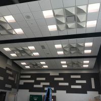 Sheboygan Falls Middle School - ACT Clouds & Acoustical Wall Panels.jpg