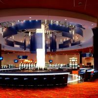 North Star Casino_2.jpg