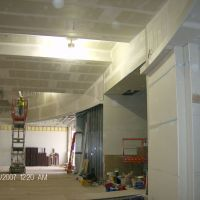 LWCR  Drywall and Finish.JPG