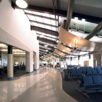 airport2-02.jpg