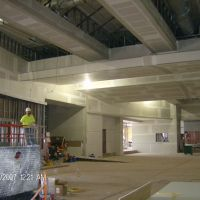 LWCR Drywall and Finish 3.JPG