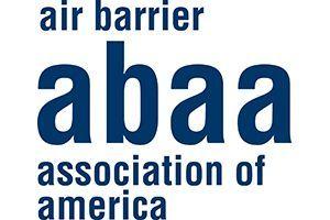 Air Barrier Association of American