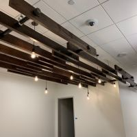Oshkosh Corp - Reclamed Wood Ceilings 3.jpg