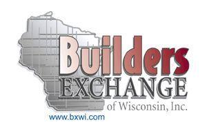 Builders Exchange of Wisconsin, Inc.
