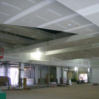 LWCR Drywall and Finish 2.JPG