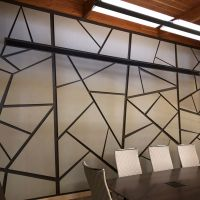 Miron Office - Wall Panels.JPG