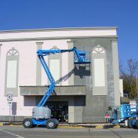 Ripon Theater (1).JPG